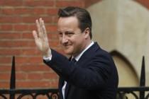 Britanski premijer danas predstavlja mjere limitiranja doseljavanja građana iz zemalja EU-a