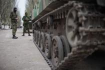 Amerikanci razmještaju tenkove po Evropi: Žele pokazati podršku NATO članicama