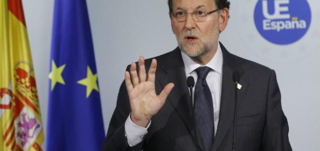 Španjolski parlament traži priznavanje Palestine: Miran suživot jedino moguće rješenje sukoba