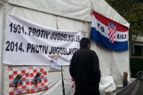 Boris Dežulović: Tajna pisma iz Srbije