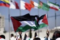 Rusija spremna da bude domaćin pregovora Izraela i Palestine