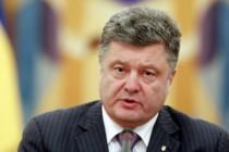 Bajden i Porošenko pozvali Rusiju i separatiste da poštuju sporazum iz Minska