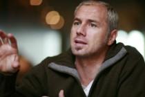 Predstavljamo kandidate za selektora BiH: Sergej Barbarez