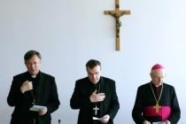 Predrag Lucić:  Kome Papa zbori