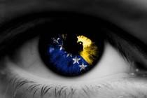 Razvoj konsezualne demokracije u Bosni i Hercegovini