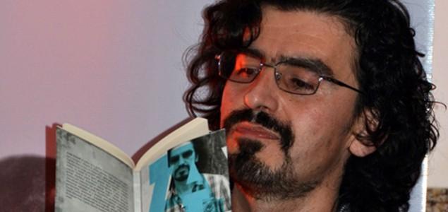 Velika poezija se i dalje piše u Sarajevu