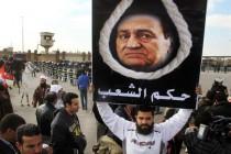 Kairo: Očekuje se presuda Mubaraku