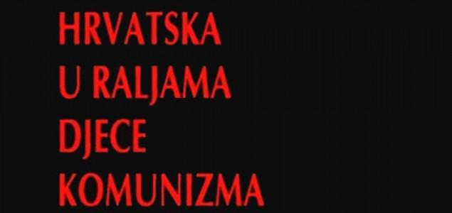 Igra asocijacija: od Tihomira Dujmovića preko Andrije Hebranga do Zdravka Mamića i Viktora Ivančića