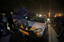 Nastavljeni neredi u Fergusonu