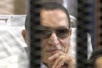 Egipat: Suzavac na protivnike Mubaraka