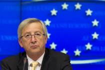 Juncker predstavlja investicijski plan težak 315 milijardi eura
