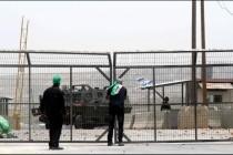 Izrael zatvorio 10.000 palestinske djece
