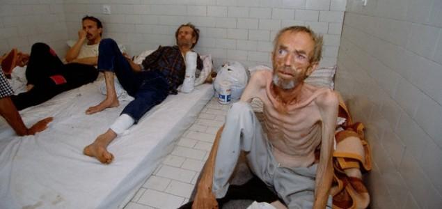 Manjača: 22. godine od zatvaranja logora smrti