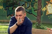 Marčelo promovira novi album u Mostaru