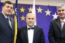 Ovdje Republika Srpska, Bosna i Hercegovina…