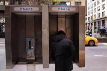 New York uvodi besplatni bežični internet