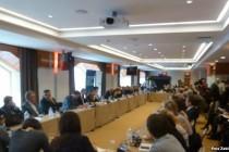 Njemačko-engleska inicijativa za BiH: Novi početak ili ništa novo?