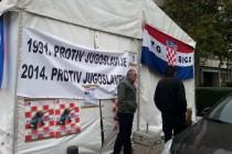 """Marijan Vogrinec: Je li zapaljena vatra """"hrvatskog Majdana""""?"""