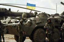 Vijeće sigurnosti usvojilo rezoluciju o Ukrajini