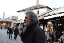 Viktor Ivančić: Kolektivni marš ka suicidu