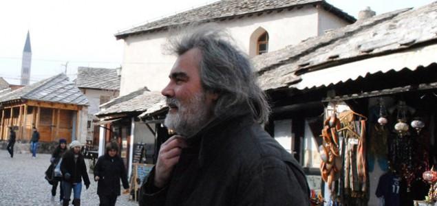 Viktor Ivančić: Državni karneval