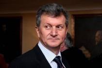Kujundžić: BiH treba sačuvati kao suverenu i cjelovitu državu
