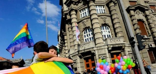 Kako se organizuje Prajd u Beogradu: Komunalno-politički uslovi za paradu ponosa