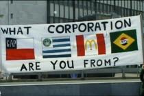 Korporacije nisu umrle, a ka' će ne znamo