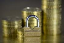 PLJAČKA CENTRALNE BANKE BIH: KAKO SU SE OBRUKALI MEDIJI