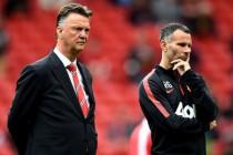 Šok iz Engleske: Ovo je lista želja Manchester Uniteda