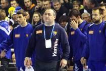 Marković: Velike smo ciljeve sebi zacrtali, a na kraju smo potonuli kao brod