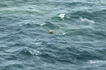 Pronađen nestali zrakoplov AirAsie, krhotine i tijela plutaju u blizini indonezijske obale