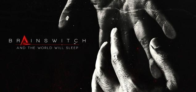 Brainswitch: singl kao najava albuma