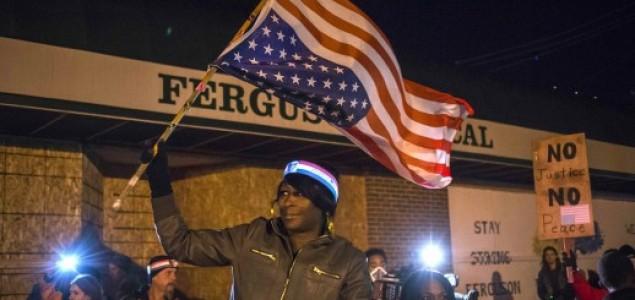 Cijena života u Fergusonu, a i šire