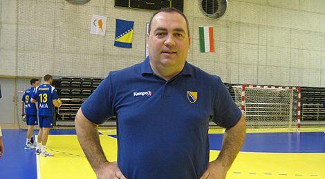 Dragan_Markovic_pozira_rsbih_ba