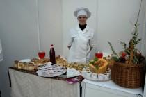 Održan prvi festival dobre hrane Foodini