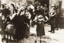Ugovor o odšteti: Francuska plaća 60 milijuna dolara SAD-u za žrtve holokausta