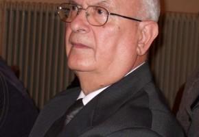 dr. sc. Josip Silić, član komisije