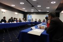 """Koalicija """"Prvi mart"""": Olakšati proces registracije građana BiH u inostranstvu"""