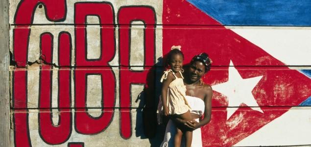 Kubanci sanjaju bolji život nakon najavljene normalizacije odnosa sa SAD-om