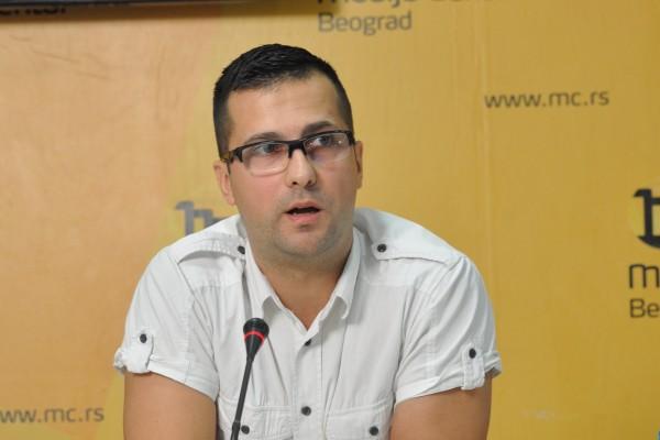Nedelja-ponosa-5-Marko-Ilic-600x400