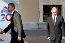 Rusija: Sankcije SAD mogu nauditi pregovorima o Iranu
