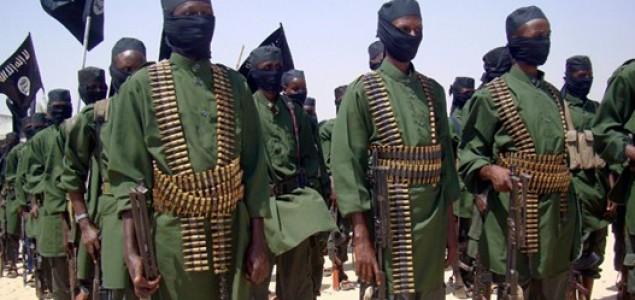 Teroristi u Keniji ubili 36 ljudi