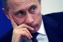 """Putin optužio NATO da se ukrajinskom vojskom služi kao """"legijom stranaca"""""""