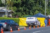 U Australiji uhićena majka zbog ubojstva osmero djece