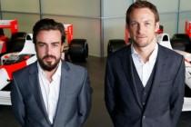 McLaren/Honda mora dominirati u F1