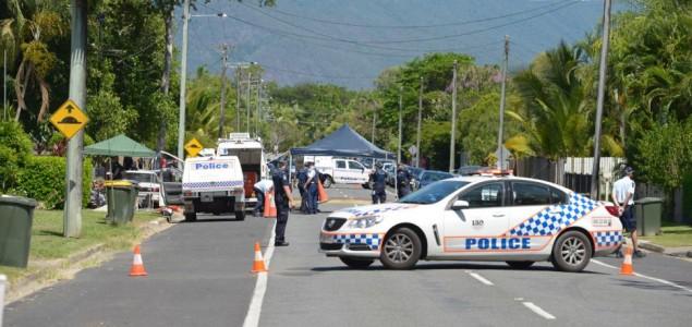 U Cairnsu na sjeveru Australije ubijeno osmero djece