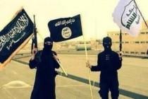 Veličanje džihadista: Zatvorena džamija u Njemačkoj navodno bliska IS-u