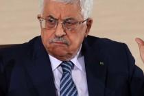 Ujedinjene nacije odbile prijedlog rezolucije o Palestini
