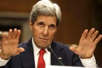 Kerry: Ukidanje sankcija Rusiji ovise o Putinovu izboru